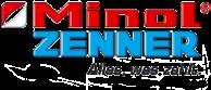 zenner-service